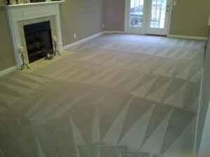 SPECIALS)* Carpet Cleaning *(SPECIALS