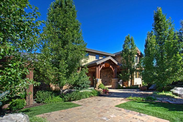 Spectacular Estate in Peterson, Utah