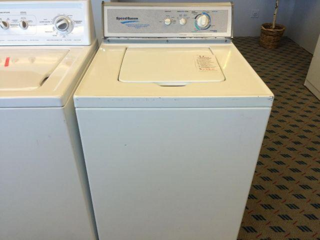 washer dryer set for sale in Washington Classifieds & Buy and Sell ...
