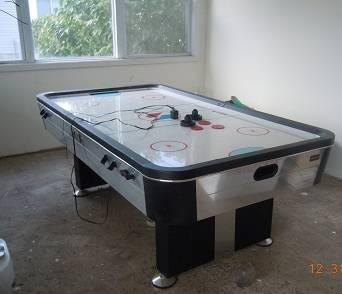 Sportcraft Est 1926 Pool Table Clifieds Across The Usa Americanlisted