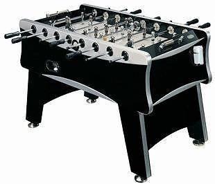 Sportcraft Est Pool Table Classifieds Buy Sell Sportcraft - Foosball table cost