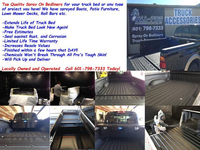 Craigslist - Auto Parts for Sale in Grand Rapids, MI ...