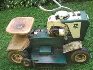 Springfield Lawn Mower Groton Ny For Sale In Ithaca