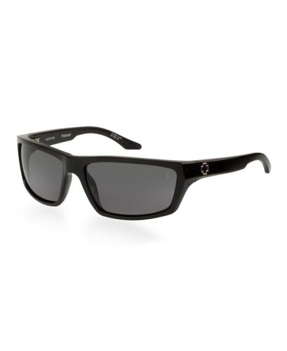 SPY Sunglasses, KASHP