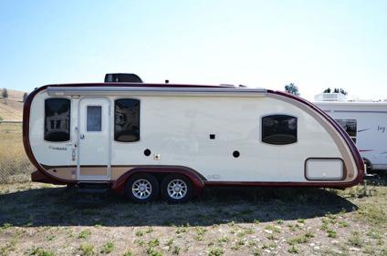 Sq5026 2012 evergreen element et26srl 110 f 8 for for Modular homes south dakota