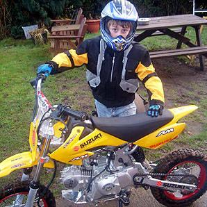 70cc Classifieds Buy Sell 70cc Across The Usa Americanlisted