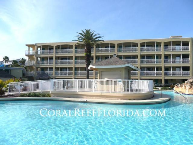 Beachfront Condos For Sale In St Pete Beach Florida