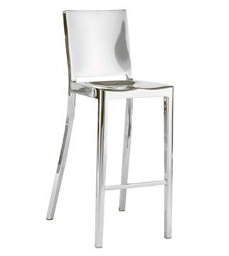Stainless Steel Bar Stool Counter Stool For Sale In