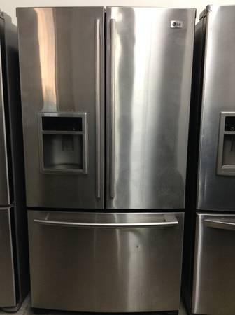 Kitchen Appliances For Sale In Bermuda Dunes, California   Buy And Sell  Stoves, Ranges And Refrigerators   Kitchen Classifieds | Americanlisted.com