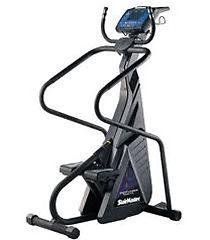 STAIRMASTER FREE CLIMBER 4600CL