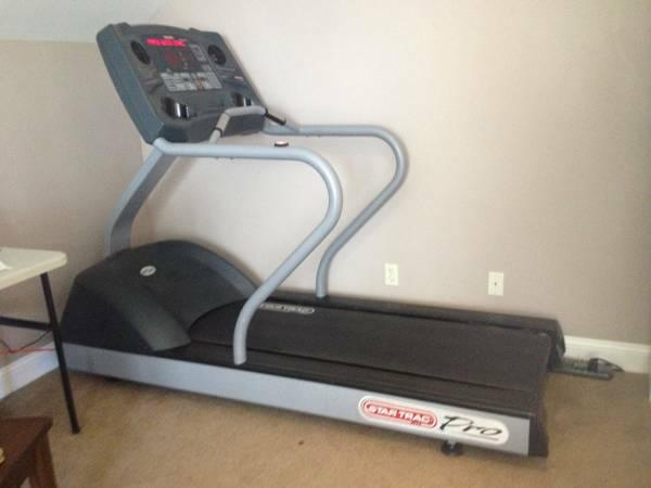 pakistan treadmill motorized price in