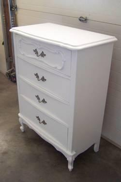 Start your Shabby Chic Collection for Cheap