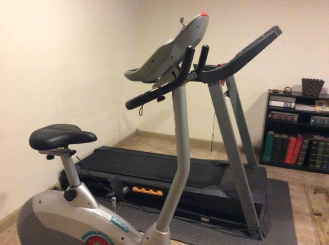 sale vancouver for bc treadmills