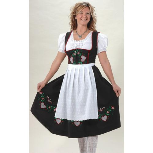 Stay traditional with German Traditional Clothing for Sale ...
