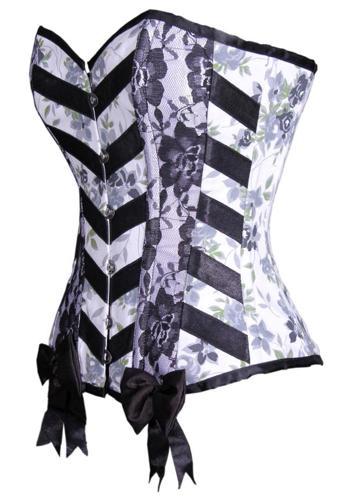 Steampunk corsets |Altoona |Organic Corset Company USA