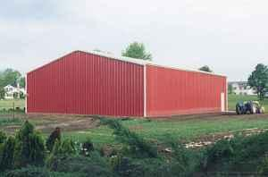 Steel Buildings For Sale - (Nationwide) for Sale in Logan ...