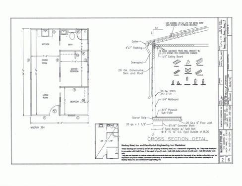 Craftsman Style Raised House Plans further Live fishes most fun and unique underwater hotel us 24332 as well Tourism Port Arthur Tasmania additionally Elephant Head Art as well About Us. on lodge entrance
