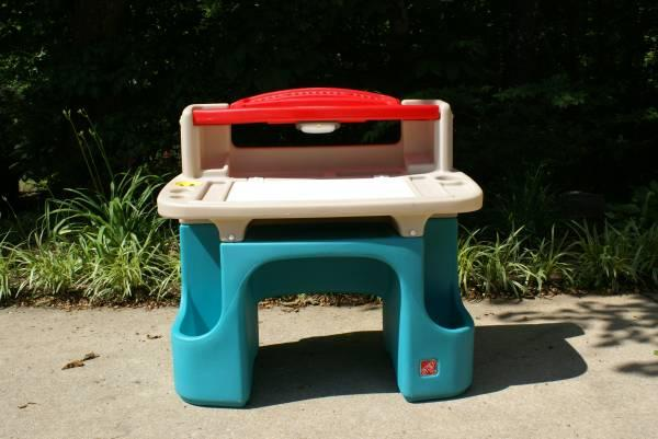 New And Used Furniture For Sale In Trussville Alabama Buy And