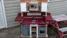 Step 2 Kitchen - $100 Havre de Grace
