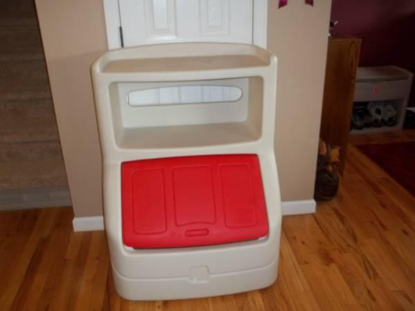 Kids toys for sale in Rockrimmon Colorado - toy and game classifieds. Buy and sell | Americanlisted.com & Kids toys for sale in Rockrimmon Colorado - toy and game ...
