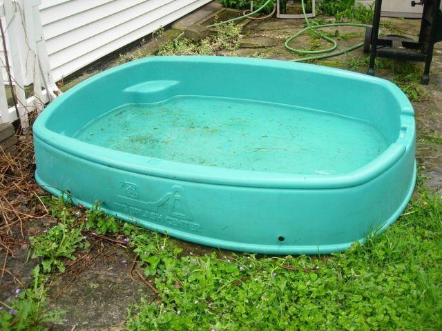 step 2 swimming pool for sale in victor new york classified