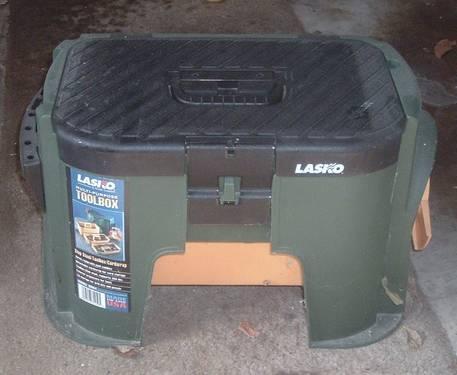 STEP STOOL/ TOOL BOX/ CORDWRAP & STEP STOOL/ TOOL BOX/ CORDWRAP for Sale in Aberdeen Pennsylvania ... islam-shia.org
