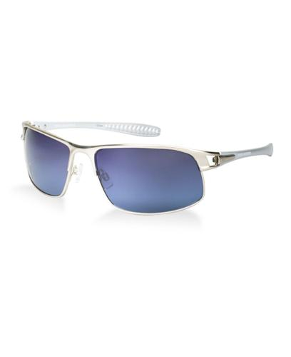 Steve Madden Sunglasses, MM3081P