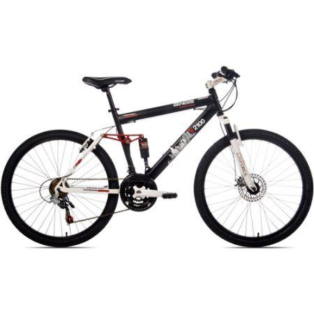 harley davidson bike bicycles for sale in florida new and used Harley-Davidson Flame Sunglasses harley davidson bike bicycles for sale in florida new and used bike classifieds buy and sell bikes americanlisted