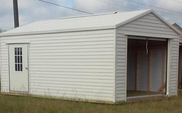 Lofted Barn Sheds For Sale In Florida Classifieds U0026 Buy And Sell In Florida    Americanlisted