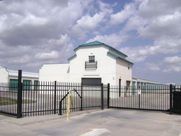 Storage Units For Rent Odessa Midland Tx For Sale In