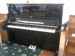 Yamaha Pianos Milwaukee