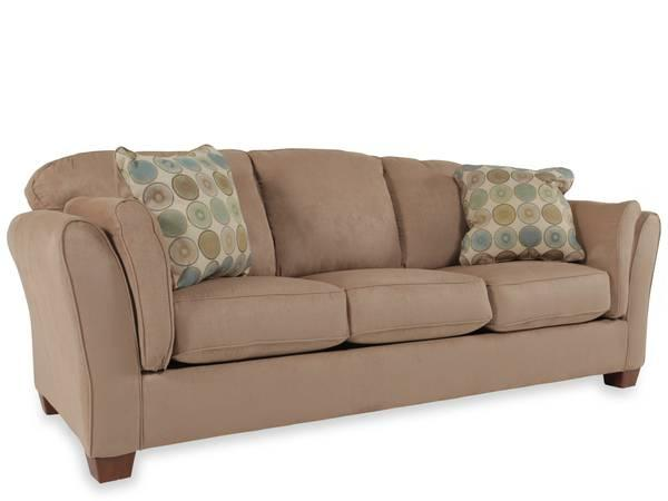 Wholesale Furniture Outlet Inc Augustine Fl Office Furniture Warehouse Inc 23 Photos Office
