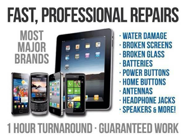 iphone repair ct talk cell phone repair smartphone unlock 7604