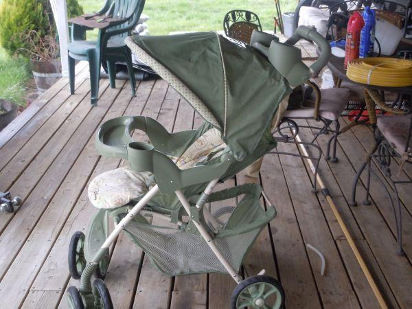 9ab27ca63146 triple stroller Classifieds - Buy   Sell triple stroller across the USA  page 8 - AmericanListed
