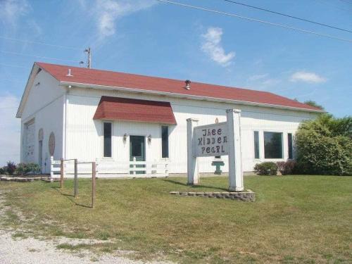Studio 2800 Sqft 0br For Sale In Dry Fork Kentucky