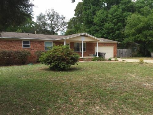 studio 0br for sale in pensacola florida classified
