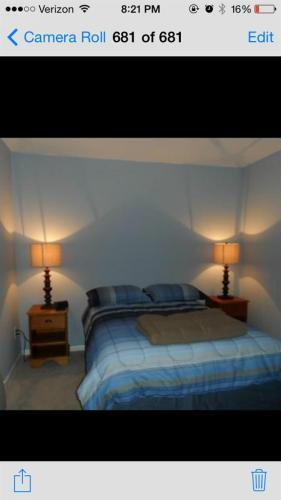 Studio 0br For Sale In Stamford Connecticut Classified