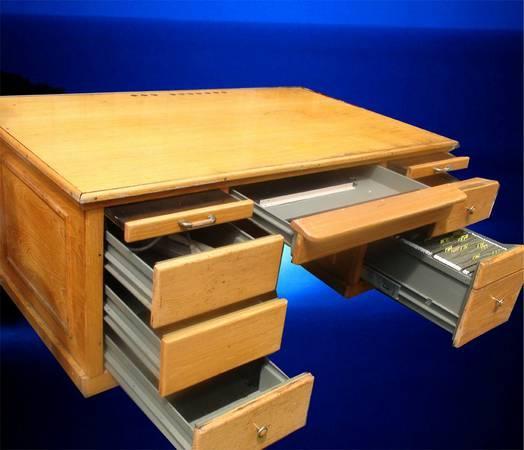 Studio Multi Purpose Desk For Sale In Palo Alto