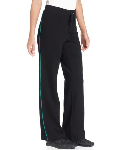 ed3267651dadc Style co. Sport Pants