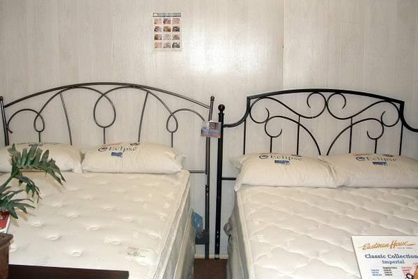 Stylish Metal Headboards All At Affordable Prices Come Out And See For Sale In Rolesville