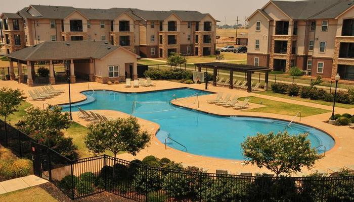 Subletting For Sale In Lubbock Texas Classified