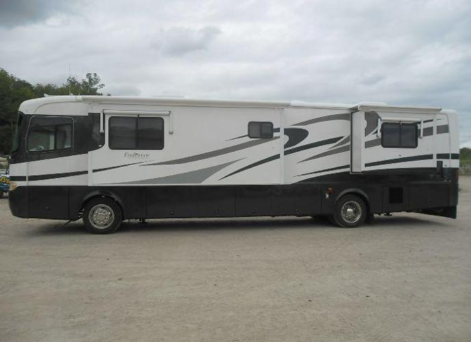 summer road trip for sale in detroit lakes minnesota classified