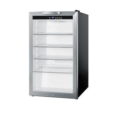 Refrigerated Merchandiser Kitchen Appliances For Sale In The USA   Buy And  Sell Stoves, Ranges And Refrigerators   Kitchen Classifieds Page 3   ...