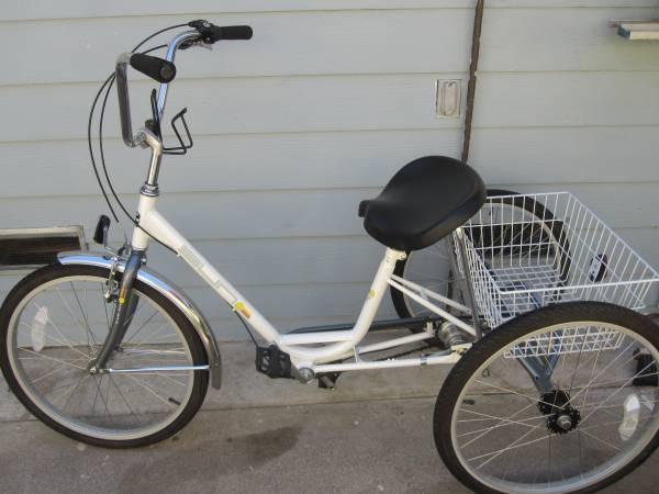 adult 3 wheeler jpg 1152x768