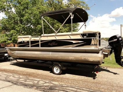 2012 Sun Chaser Ds22 Crs For Sale In Mesa Arizona