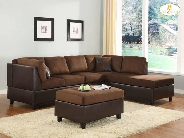 Super comfortable sectional sofas great price 90 day pay for Super comfortable sectional sofa