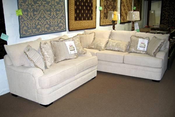 Super New Arrival Sofa Loveseat For Sale In Rolesville North Carolina Classified