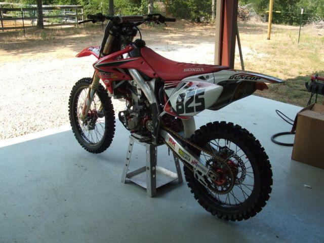 Motorcycles and Parts for sale in Lewisville, Texas - new and used ...