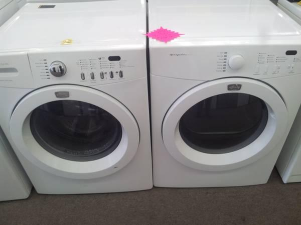 free super nice frigidaire affinity frontloader washer and dryer set with frigidaire affinity washer and dryer set