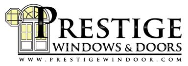 Superlative windows and doors services in Florida